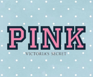 35 images about victorias secret pink backgrounds on we heart it pink wallpaper and background image voltagebd Choice Image