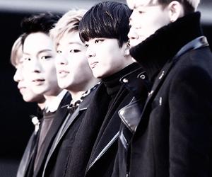 b.a.p, bap, and daehyun image