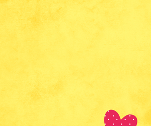 wallpaper and yellow image