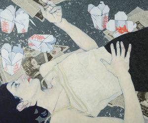 art and hope gangloff image