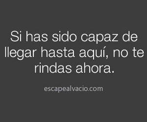 frases, tumblr, and true image