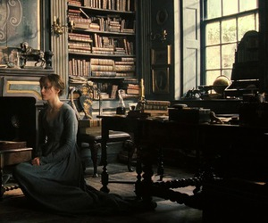 pride and prejudice image