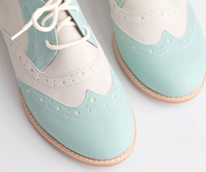 shoes, cute, and pastel image