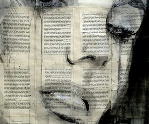 woman and jover image