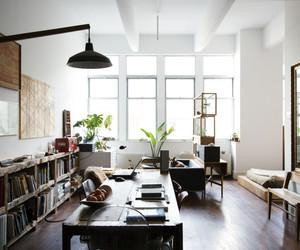 books, comfy, and design image