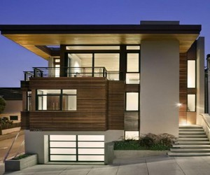 small house plans, small house design ideas, and small house floor plans image