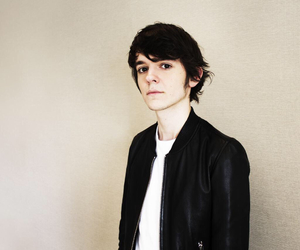 adventure, pop, and madeon image