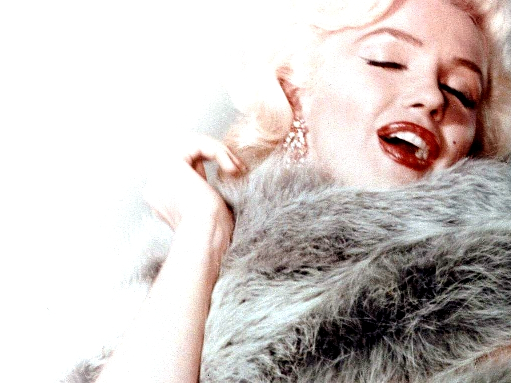 Marilyn Marilyn Monroe Wallpaper 9711407 Fanpop