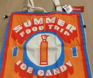 ebay, food trip, and summer image