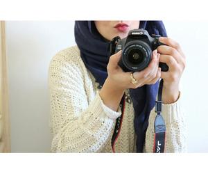 Image by Zozaya
