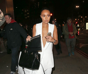 after party, little mix, and brits image