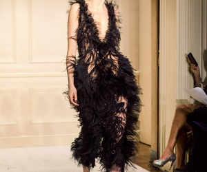 atelier, fashion, and haute couture image