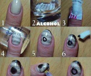 alcohol, diy, and fashion image