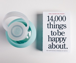bkr and 14000 things to be about image