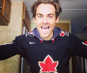 canada, Kevin Zegers, and actor image