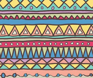 wallpaper, aztec, and background image
