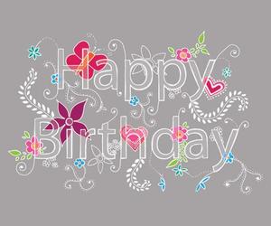 happybirthday image