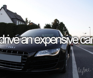 car, before i die, and drive image