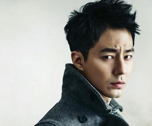 jo in sung image