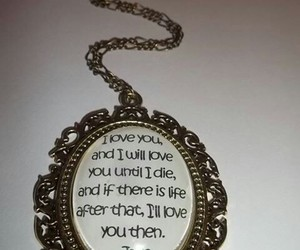 quote and the mortal instruments image