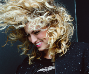 beautiful, hair, and tori kelly image