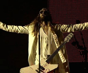 Image by I ❤ Jared Leto