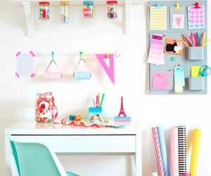 room, diy, and bedroom image