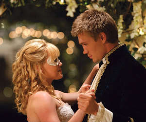♥ and another cinderella story image