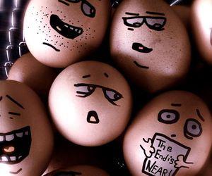 egg image