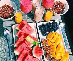 amazing, love, and food image