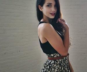 girl, emily rudd, and pretty image