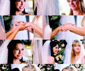 amore, I DO, and brittany image