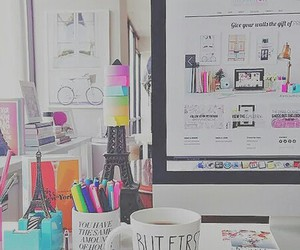 Image by Maureen