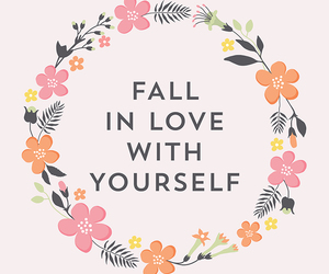 body, in love, and quotes image