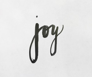 joy, quotes, and text image