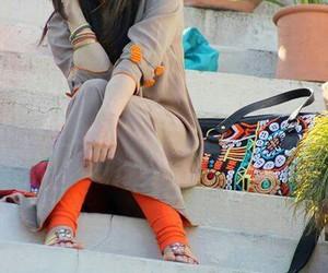 awesome, fashion, and photo image
