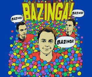 balls and bazinga image