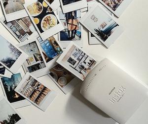 photo, photography, and camera image