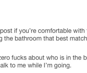 comments, funny, and tumblr image