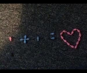 2, couple, and equation image