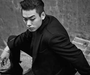 iron and jung hunchul image