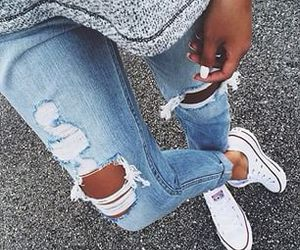 all star, awesome, and fashion image