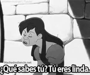 frases and cinderella image