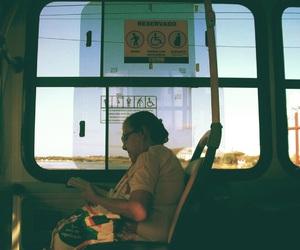 janela, vanessa carvalho, and livro image