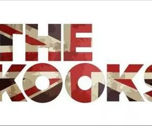 the kooks image