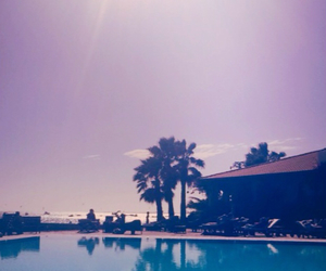 paradise, Sunny, and cape verde image