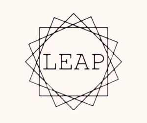 leap, math, and word image