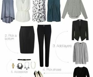 clothes, wardrobe, and diy image