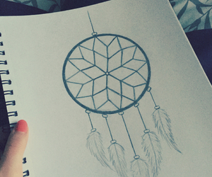 art, drawing, and artsy image