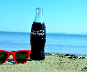 Greece, rayban, and summer image